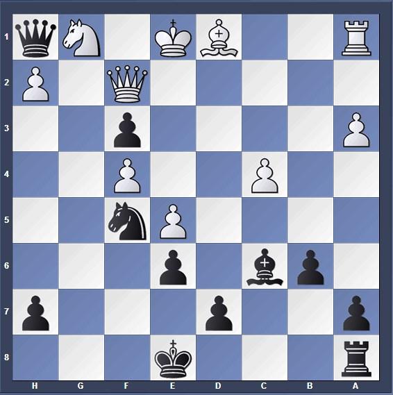SKK1982 - Internetpräsenz des Schachklubs 1982 Klingenberg e.V. ...